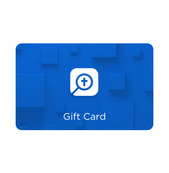 giftCardL8