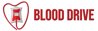 Blood Drive-2