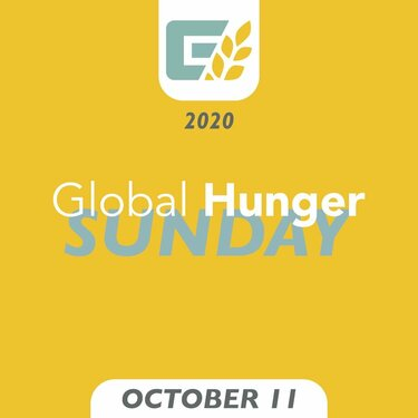 2020+Global+Hunger+Sunday