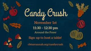 Candy Crush Full