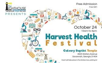 Harvest Health1