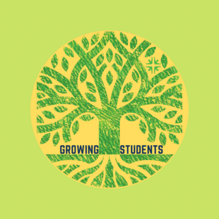 HELPING STUDENTS GROW (1)