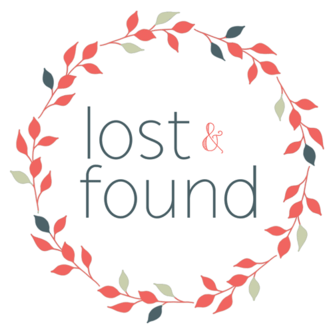 Lost And Found Logo Square-300