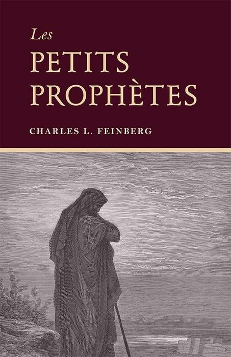 Les Petits Prophètes