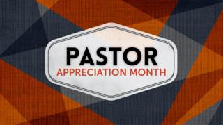 Pastor Appreciation1
