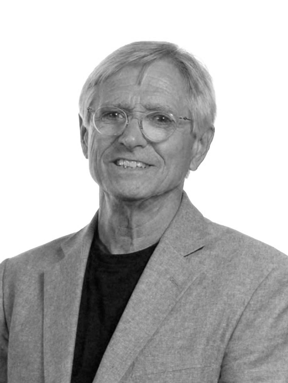 Edmund DeZago