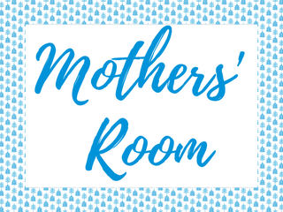 Mothersroomgraphic