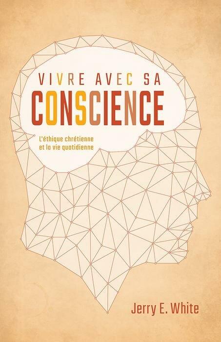 Vivre avec sa conscience
