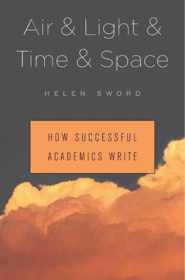 Helen Sword