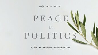 Peace In Politics Originalwithcut-774X1376-90-Cardbanner