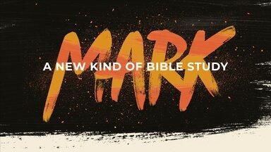 The Gospel Of Mark Mark 16X9 (2)