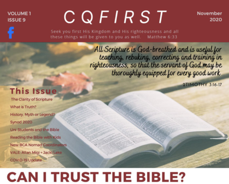 Cqfirst Vol1-Issue9 Cropped