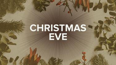 Christmaseve19 Event