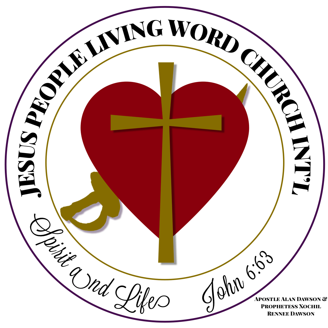 Jesus People Living Word Church