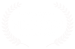 2020 Franklin International Film Festival | Best Faith Based Feature Film