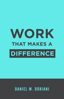 Work That Makes a Difference