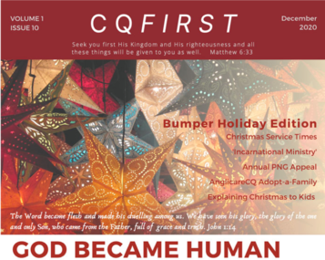 Cqfirst Vol1-Issue10 Cropped
