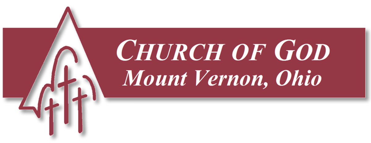 The church of God of Mount Vernon