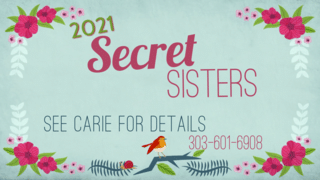 Secret Sisters2