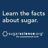 Sugarscience Profile Pic