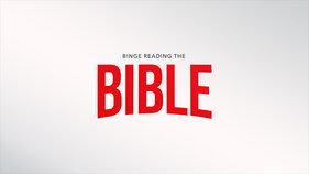Binge Reading The Bible Lowres Webslide