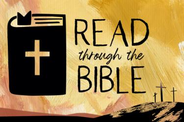 Read+Through+The+Bible+ +Website