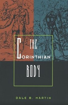 The Corinthian Body