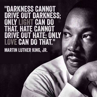 Martin Luther King Jr Holiday 1