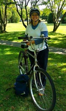 Joanna Bike Cropped Whatsapp Image 2020-09-05 At 3.27.39 PM