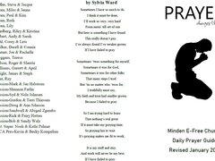 Prayerguide2
