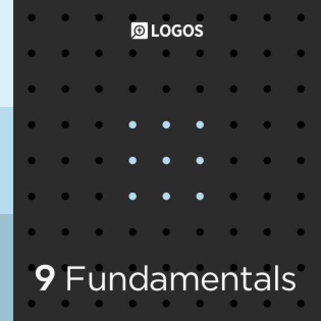 Logos 9 Fundamentals