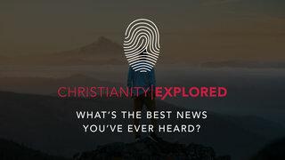 Christianityexplored Webthumb