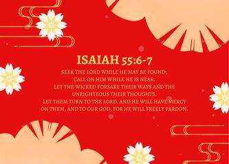 ISAIAH 55-6-7 (1)
