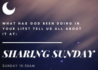 What HAS GOD BEEN DOING IN YOUR LIFE TELL US ALL ABOUT IT AT