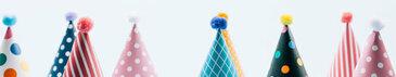 Feb Birthdays And Anniversaries
