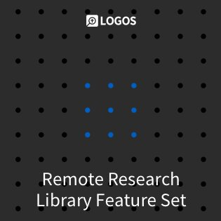 Remote Research Library