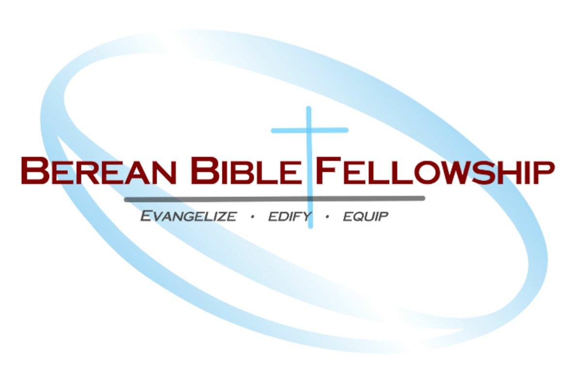 Berean Bible Fellowship