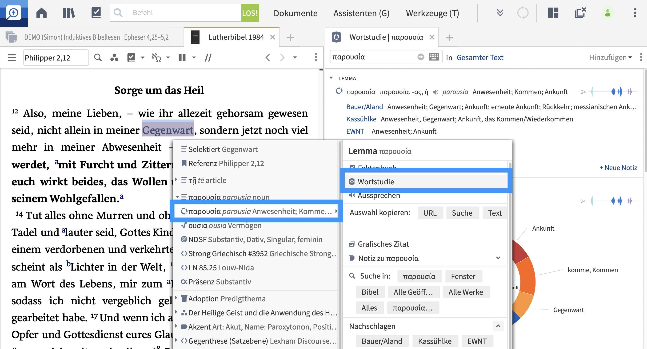 DE_Context-Menü_1.gif