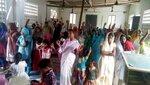 Rosary Ministries International India
