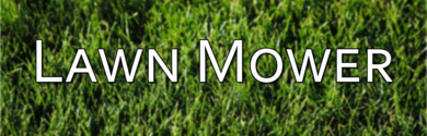 2021-Lawn Mower