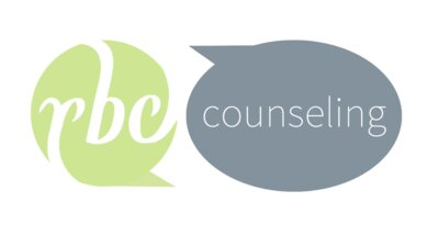 RBC Counseling