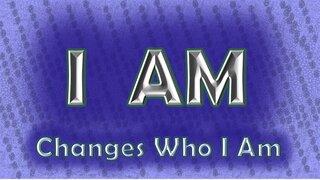 I AM Sermon Series 2