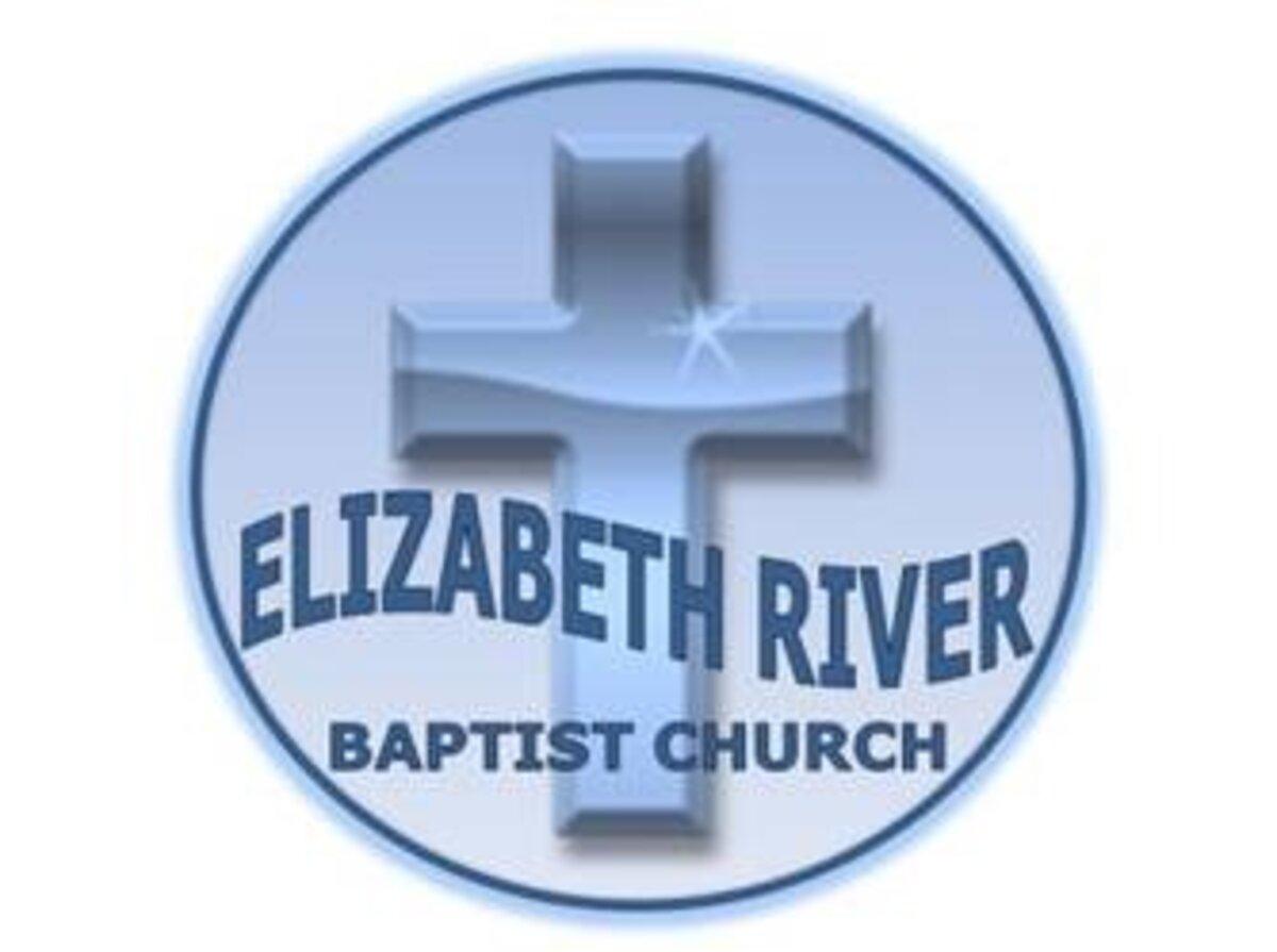 Elizabeth River Baptist Church