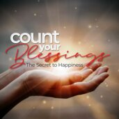 Count Your Blessings-1024X1024