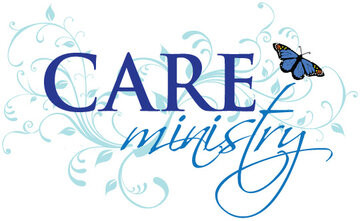 CARE Ministry 2