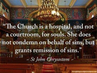 Chrysostom 09