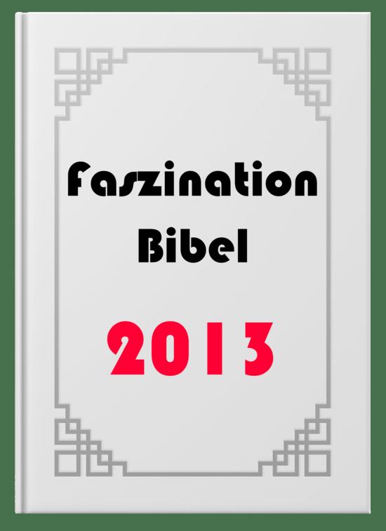 ZID-2013