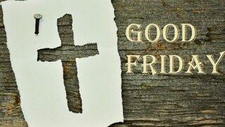 Good Friday-1280X720