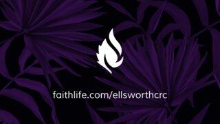 Faithlife Group