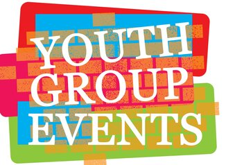Youth Group Events